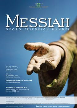 2010 Messiah